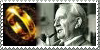 stamp John Ronald Tolkien by Marsy-88
