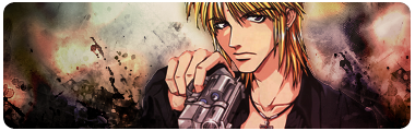 Sanzo - Born To Be Wild by min0ri