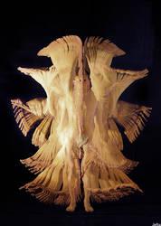 HumanSculpture - Hybrid by jefta