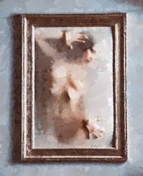Y-1 Paint by jefta