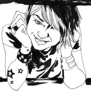 konekochijo's Profile Picture
