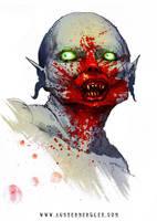 Vamp by AustenMengler