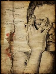 '....' by cecilliahidayat