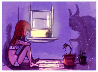 Window by ego-m