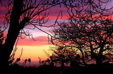 sunrise 55 by glad2626