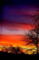 sunrise 97 by glad2626