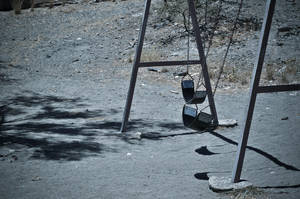 the SWING XD by SoundsWay