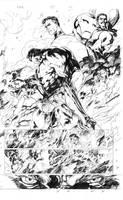 hulk 105 page 12 by guisadong-gulay