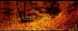 Autumn is coming v2 by Joetjuhh