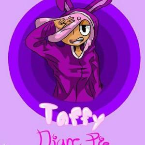 Taffy-Diane-Pie's Profile Picture