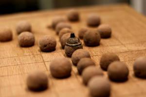 Viking Game by El-Sharra