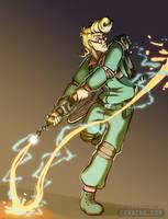 RGB Egon by Eevachu
