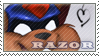 Razor Stamp by Aspendragon