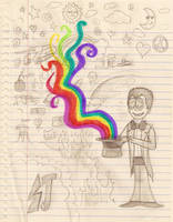 The World Needs More Color by Emer-the-Warden