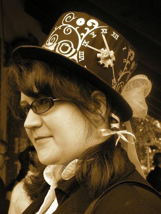 flamarahalvorsen's Profile Picture