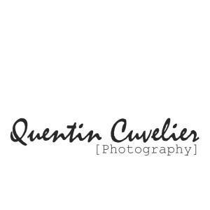 QUENTIN94's Profile Picture