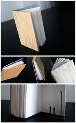 Pocket Sketcher by nokari