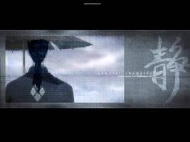 Samurai Champloo 6 by KalvinK