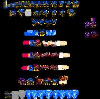 Airman playable by boberatu