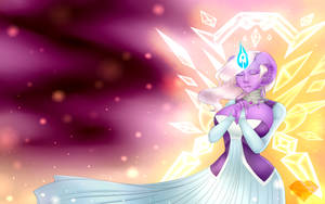 Gift of the Naaru by Kishera