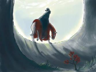 Ridder.2 by LennyThynn