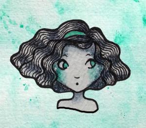 Loline's Profile Picture