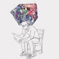 .: Artblock by Picolo-kun