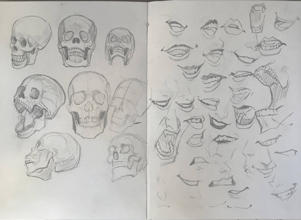 doodle a day journal 365 days of creative drawing with prompts