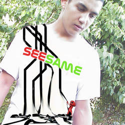 seesame by seesame