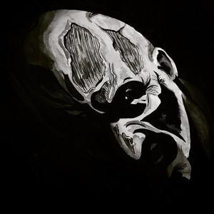 Nightmare1398's Profile Picture