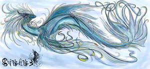 Sharlirae In Color by Senaru