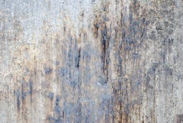 Bleeding stone by Requiem-Myre