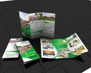 mornese brochure by pampilo