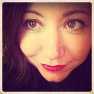 curcunna's Profile Picture