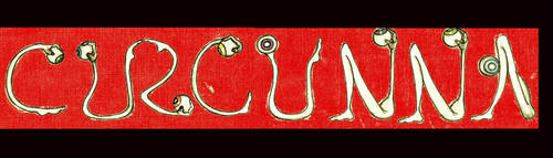 life... by curcunna
