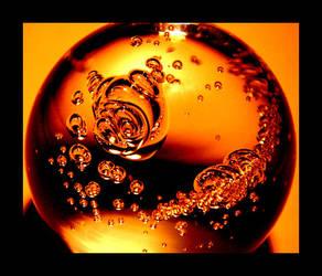 bubbles by melxxx