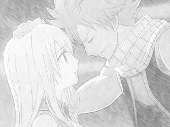 NaLu by Wendy-Marvel94