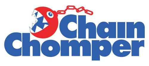 Chain Chomper (Price Chopper Parody) by xkappax