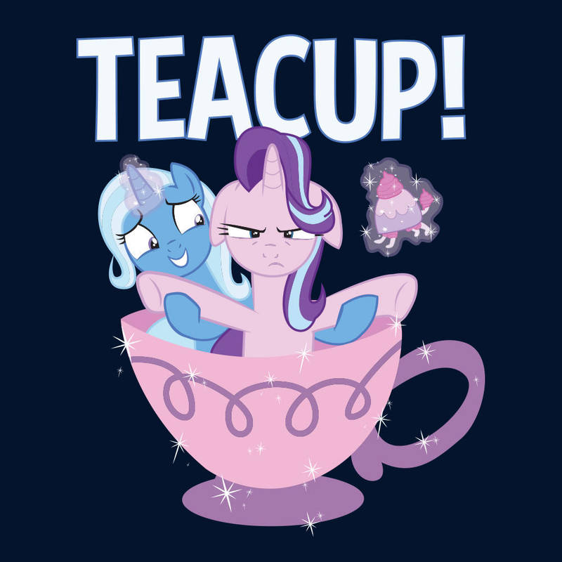 teacup__official_mlp_tee_shirt_by_xkappa