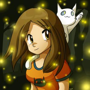 xkappax's Profile Picture