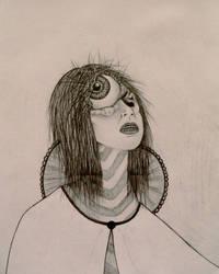eyeduno by Muted-Larynx