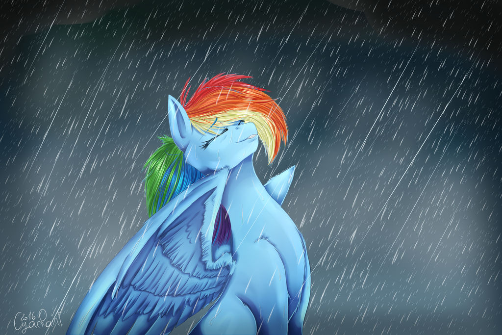standing_in_the_rain_by_wolfchen999_daqi