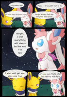 I remember you -page 2- by PKM-150