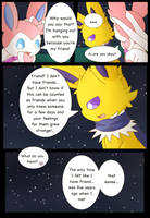 I remember you -page 4- by PKM-150
