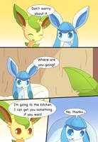 ES: Chapter 3 -page 5- by PKM-150