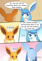 ES: Chapter 3 -page 16- by PKM-150