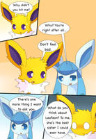 ES: Chapter 3 -page 29- by PKM-150