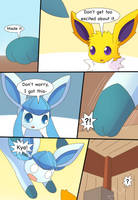 ES: Chapter 3 -page 31- by PKM-150