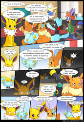 ES: Special Chapter 2 -page 11- by PKM-150