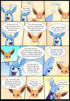 ES: Special Chapter 3 -page 9- by PKM-150